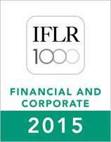 iflr2015