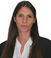 Г-ца Ива Петровска